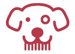 Hot Doggity Grooming – San Diego Dog Grooming